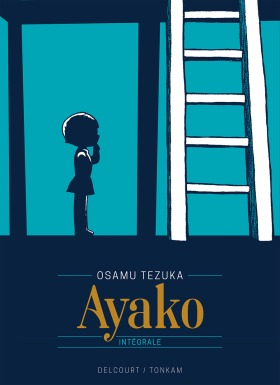 ayako-Integrale90ans.jpg