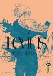 levius-t1-270x384