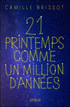 liv-17926-21-printemps-comme-un-million-d-annees