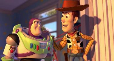 Woody-Buzz-Toy-Story-4.jpg