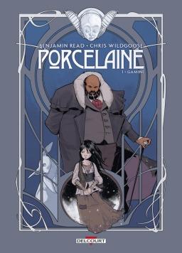 porcelaine-01-gamine