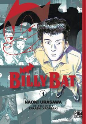 9782811606336-large-billy-bat-tome-1-volume-1.jpg
