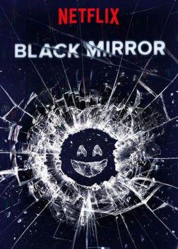 black-mirror-s4