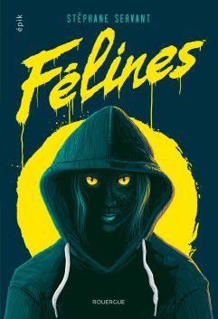 Félines-e1567261566477