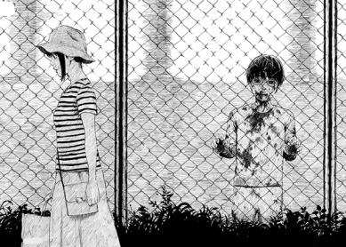 happiness-image-manga-004