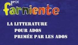 Logo-Farniente-300x174