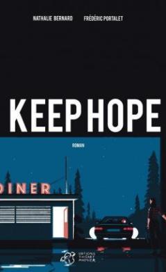CVT_Keep-Hope_5564