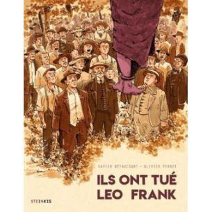 Ils-ont-tue-Leo-Franck