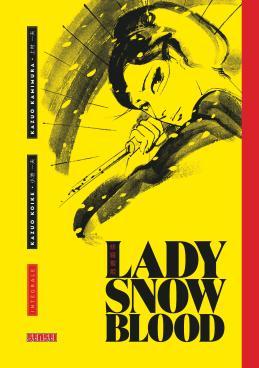 lady-snowblood-integrale