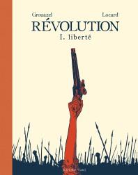 Revolution01_1erCOUV