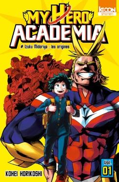 My-Hero-Academia-1