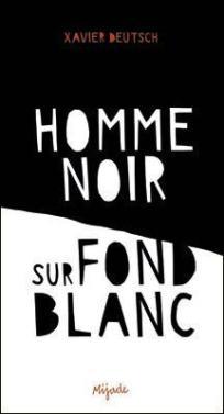 CVT_Homme-noir-sur-fond-blanc_4946