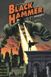 black-hammer-tome-1-black-hammer-tome-1